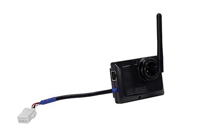 Generac 7170 WiFi/LAN Mobile Link